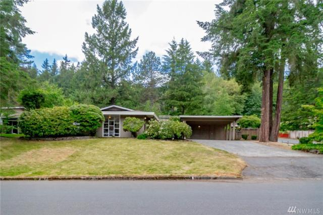 1 129th Ave SE, Bellevue, WA 98005 (#1291543) :: Kwasi Bowie and Associates