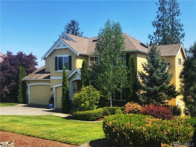 23853 Nookachamp Hills Dr, Mount Vernon, WA 98274 (#1291568) :: Better Homes and Gardens Real Estate McKenzie Group