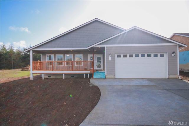 517 Woodside, Cosmopolis, WA 98537 (#1291664) :: Icon Real Estate Group