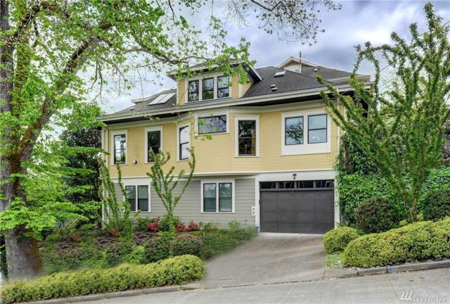 1837 26th Ave, Seattle, WA 98122 (#1291757) :: Homes on the Sound