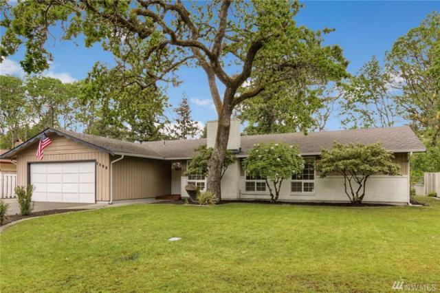 7909 Onyx Dr SW, Lakewood, WA 98498 (#1291881) :: Morris Real Estate Group