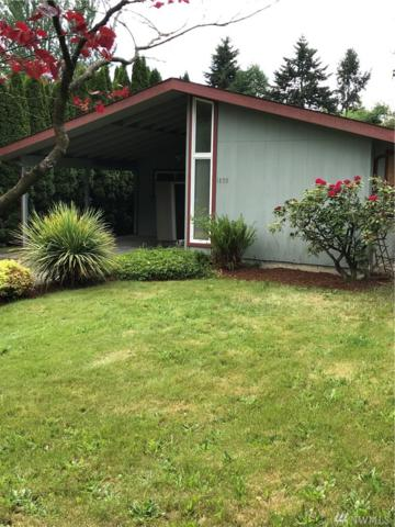 1859 Yew Ave NE, Olympia, WA 98506 (#1291900) :: Real Estate Solutions Group