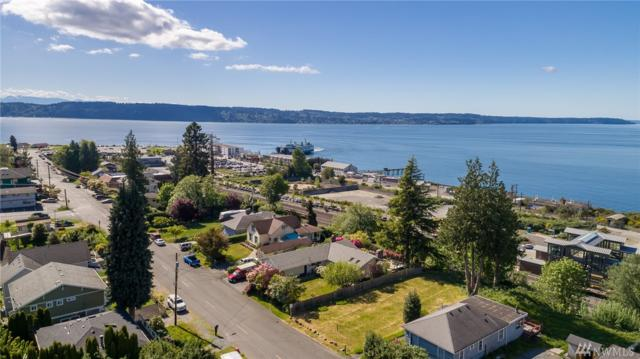 930 2nd St, Mukilteo, WA 98275 (#1291914) :: Homes on the Sound
