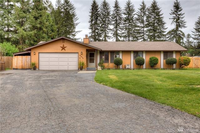6648 Angelo, Olympia, WA 98512 (#1291947) :: Morris Real Estate Group