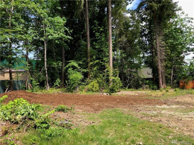 8160 NE 150th St, Kenmore, WA 98011 (#1291970) :: The DiBello Real Estate Group