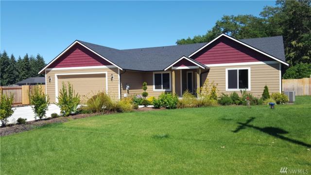 1830 Van Wormer St, Centralia, WA 98531 (#1291998) :: Brandon Nelson Partners