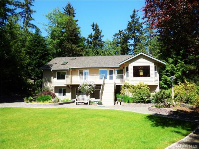 293 Pinecrest Dr, Port Townsend, WA 98368 (#1292013) :: The Home Experience Group Powered by Keller Williams