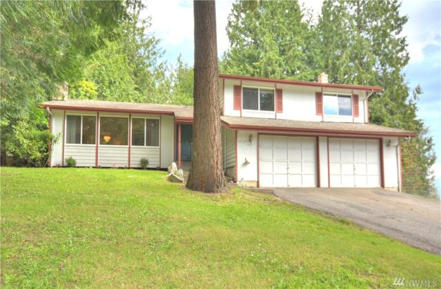 13725 48th Place W, Edmonds, WA 98026 (#1292066) :: Real Estate Solutions Group