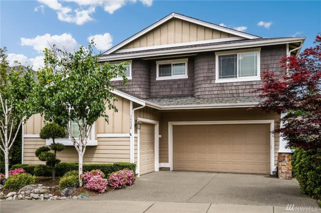 16638 SE 167th St, Renton, WA 98058 (#1292111) :: The DiBello Real Estate Group