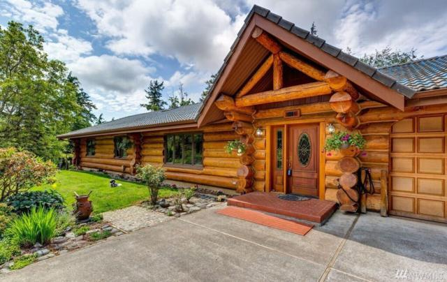 1416 Marietta Ave, Bellingham, WA 98226 (#1292167) :: Ben Kinney Real Estate Team