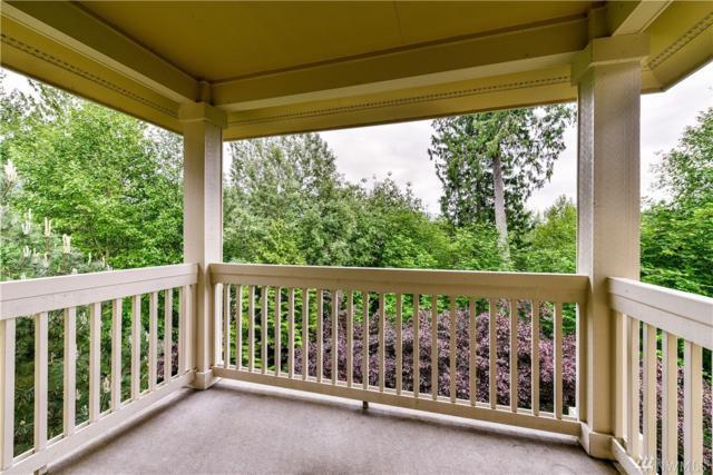 23951 NE 115th Lane #301, Redmond, WA 98053 (#1292175) :: The DiBello Real Estate Group