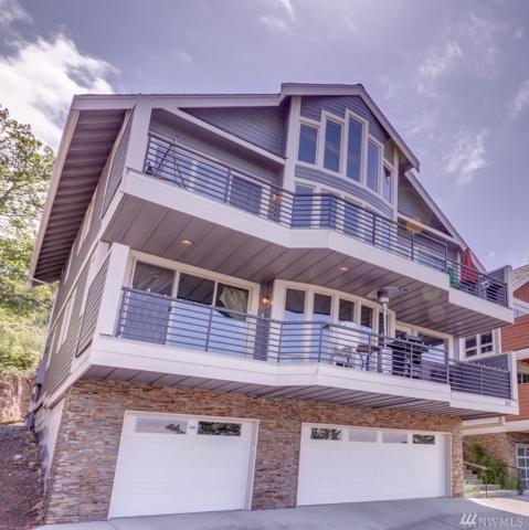 313 S State Street, Bellingham, WA 98225 (#1292230) :: Ben Kinney Real Estate Team