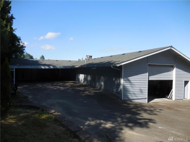 1350 Colchester Dr SE, Port Orchard, WA 98366 (#1292307) :: Better Homes and Gardens Real Estate McKenzie Group