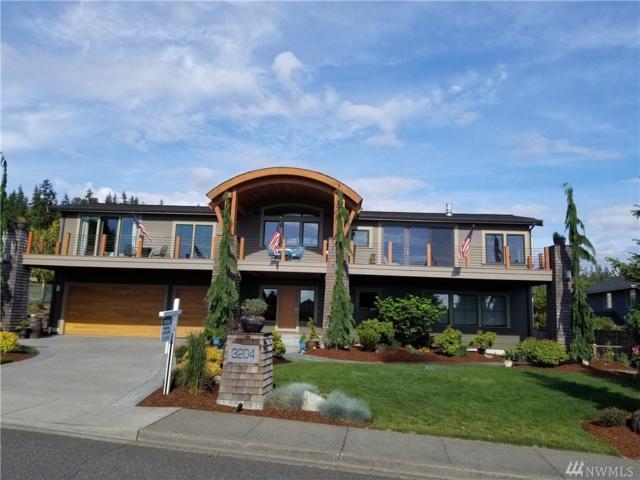 3204 Eagleridge Wy, Bellingham, WA 98226 (#1292400) :: Ben Kinney Real Estate Team