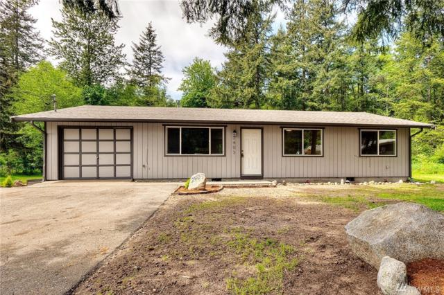 2403 SW Rapids Dr, Port Orchard, WA 98367 (#1292418) :: Real Estate Solutions Group