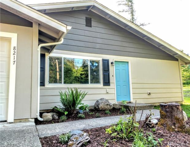 8217 Jensen Rd E, Eatonville, WA 98328 (#1292584) :: Better Homes and Gardens Real Estate McKenzie Group