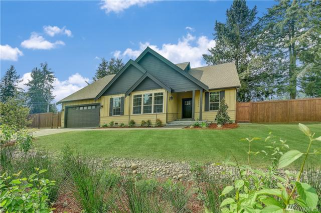 13526 Golden Given Rd E, Tacoma, WA 98445 (#1292638) :: Better Homes and Gardens Real Estate McKenzie Group