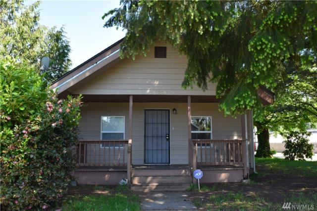 1300 Crescent Ave, Centralia, WA 98531 (#1292665) :: Icon Real Estate Group