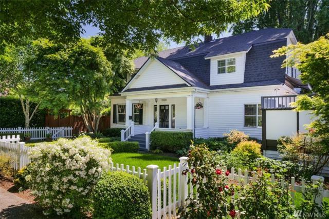 7903 30th Ave SW, Seattle, WA 98126 (#1292805) :: Ben Kinney Real Estate Team