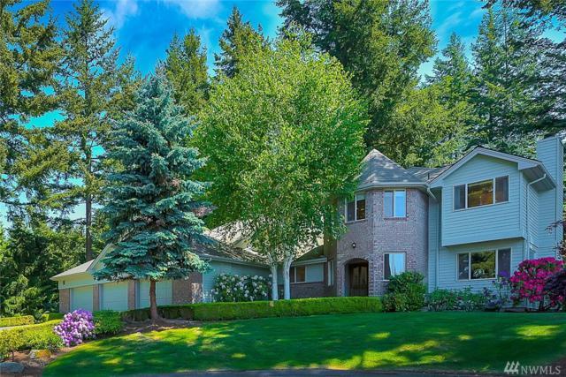 612 Clark Rd, Bellingham, WA 98225 (#1292806) :: Ben Kinney Real Estate Team