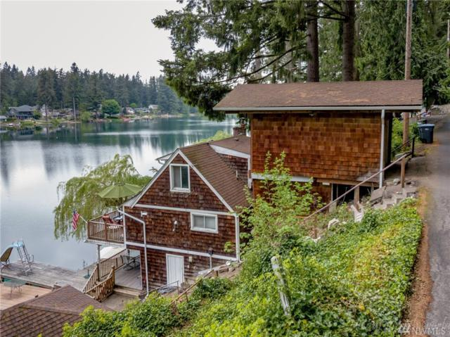 25617 E Lake Wilderness Dr SE, Maple Valley, WA 98038 (#1292848) :: Morris Real Estate Group