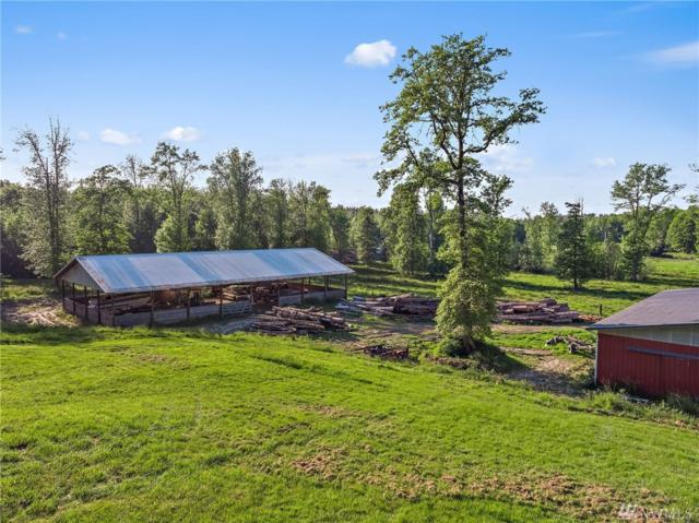 0-XXXXX Smokey Valley Rd, Toledo, WA 98591 (#1292883) :: Better Homes and Gardens Real Estate McKenzie Group