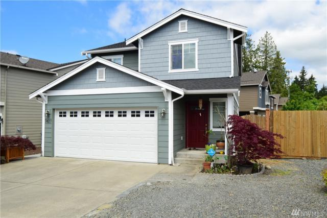 7427 19th Place SE, Lake Stevens, WA 98258 (#1292887) :: The Home Experience Group Powered by Keller Williams