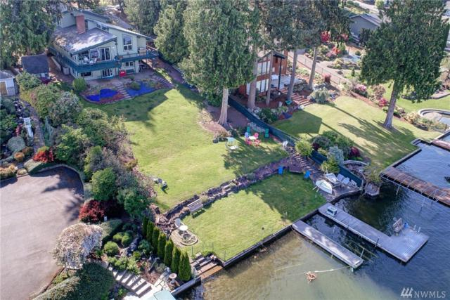5634 195th Place E, Bonney Lake, WA 98391 (#1292933) :: Better Homes and Gardens Real Estate McKenzie Group