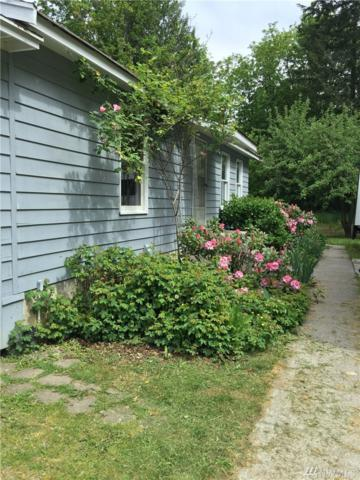 4530 Vacca Lane, Bellingham, WA 98226 (#1292960) :: Ben Kinney Real Estate Team