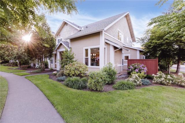 15642 NE 92nd Wy, Redmond, WA 98052 (#1292982) :: Icon Real Estate Group