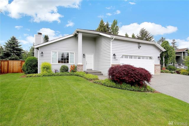 12430 45th Ave SE, Everett, WA 98208 (#1293020) :: Better Homes and Gardens Real Estate McKenzie Group