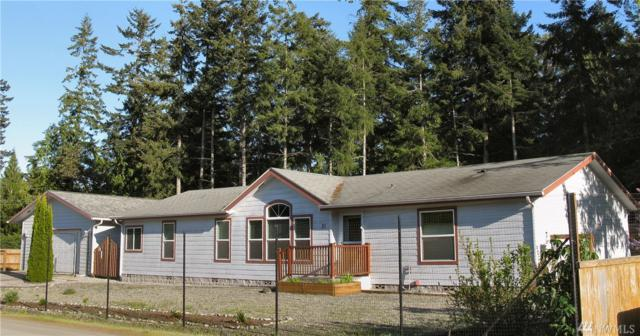 31 October Ct, Sequim, WA 98382 (#1293146) :: Keller Williams Realty