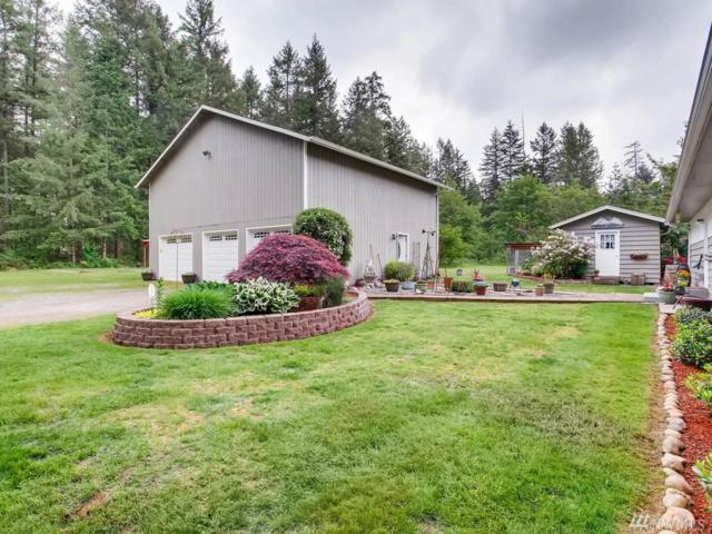 32010 176th Ave SE, Auburn, WA 98092 (#1293203) :: The Craig McKenzie Team