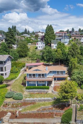 720 Cedar Ave S, Renton, WA 98057 (#1293262) :: Real Estate Solutions Group