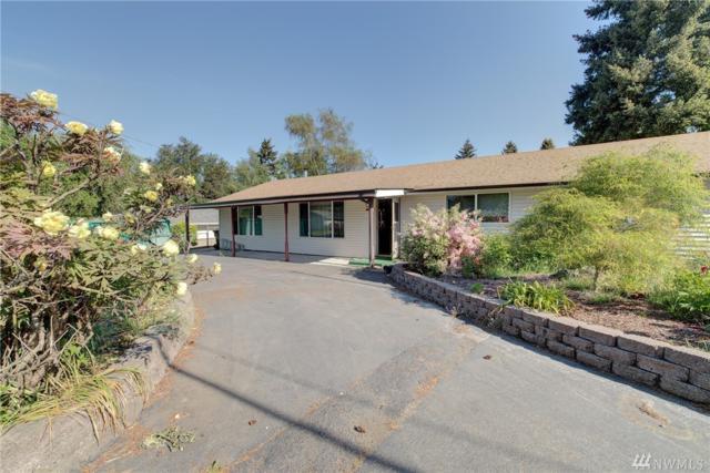 4709 41st St NE, Tacoma, WA 98422 (#1293317) :: Morris Real Estate Group