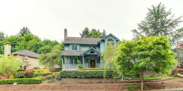 2101 Brookside Rd SW, Tumwater, WA 98512 (#1293375) :: Real Estate Solutions Group
