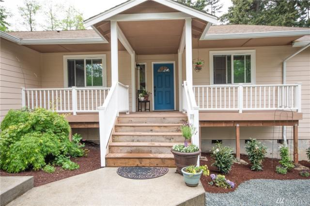 746 Conn Rd, Coupeville, WA 98239 (#1293467) :: Homes on the Sound