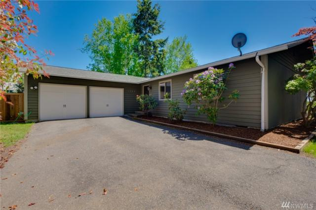 1342 NW Fox Run, Bremerton, WA 98311 (#1293538) :: Better Homes and Gardens Real Estate McKenzie Group