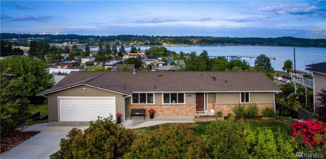 8918 Erie Ave NW, Silverdale, WA 98383 (#1293547) :: Priority One Realty Inc.