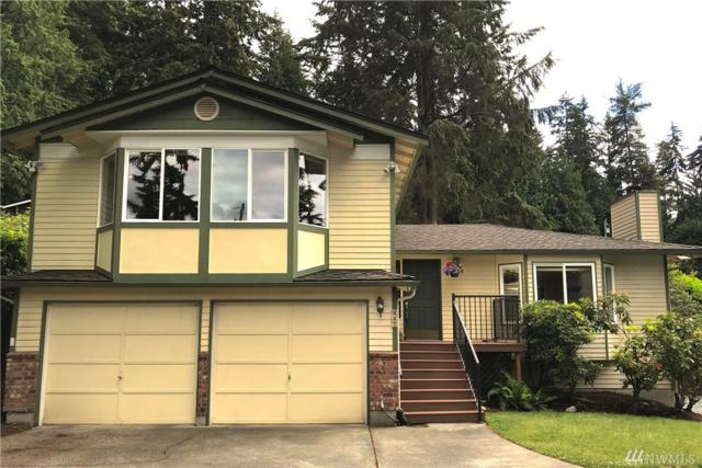 237 N 172nd Place, Shoreline, WA 98133 (#1293735) :: Homes on the Sound