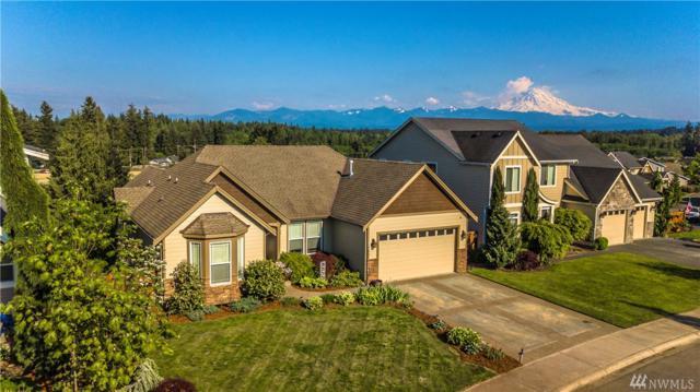 7802 211th Ave E, Bonney Lake, WA 98391 (#1293755) :: Icon Real Estate Group