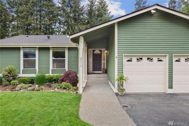 29310 13th Ave S, Federal Way, WA 98003 (#1293906) :: Morris Real Estate Group