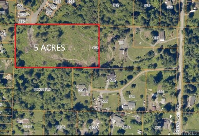 408 123rd Ave SE, Lake Stevens, WA 98258 (#1293946) :: The Deol Group