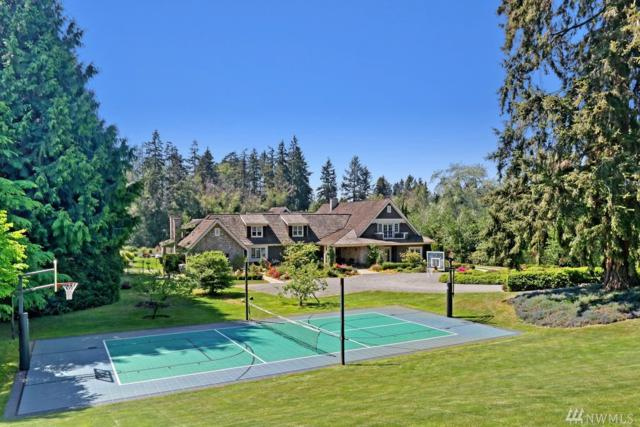 22630 Woodway Park Rd, Woodway, WA 98020 (#1293985) :: Homes on the Sound