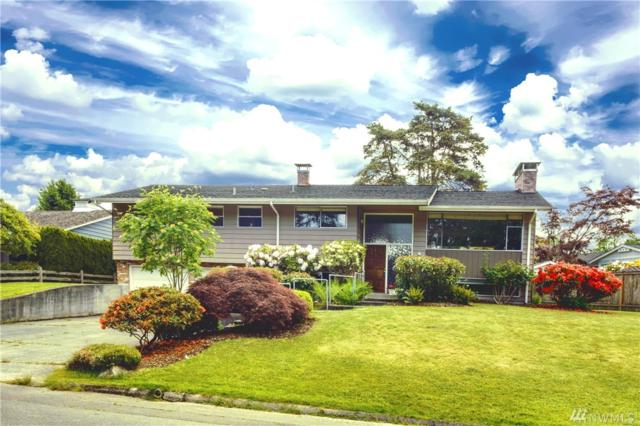 4835 W Glenhaven Dr, Everett, WA 98203 (#1293992) :: Homes on the Sound