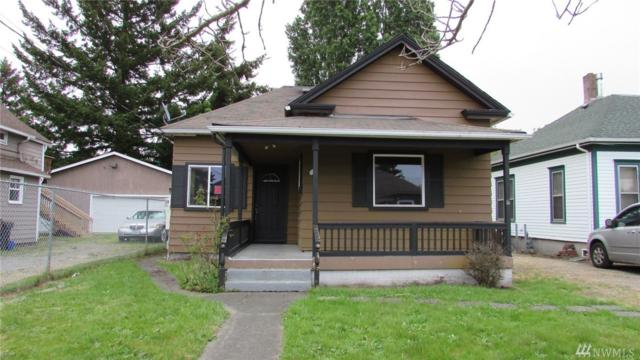 5433 S Warner St, Tacoma, WA 98409 (#1293996) :: The Home Experience Group Powered by Keller Williams