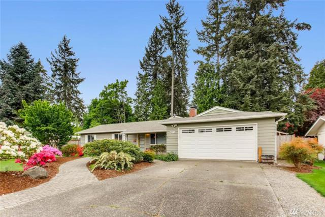 7015 123rd Ave SE, Newcastle, WA 98056 (#1294045) :: Keller Williams Realty Greater Seattle