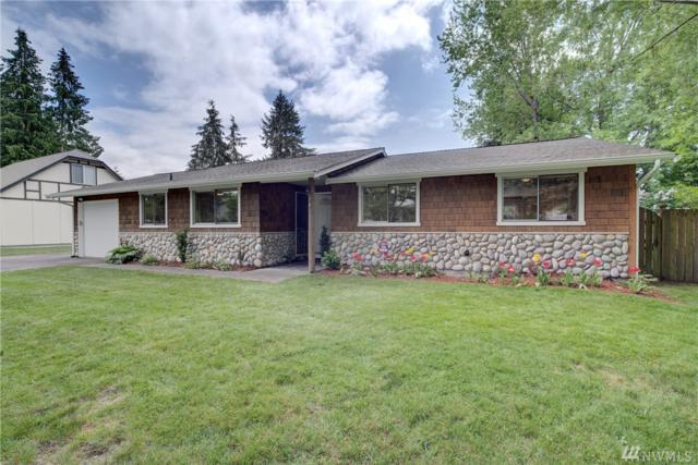 7813 NE 145th St, Kirkland, WA 98034 (#1294054) :: The DiBello Real Estate Group