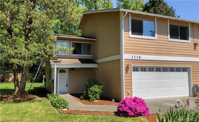 1116 N Newton St, Tacoma, WA 98406 (#1294067) :: Better Homes and Gardens Real Estate McKenzie Group