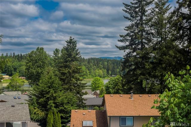 2331 254th St NW, Stanwood, WA 98292 (#1294134) :: Alchemy Real Estate